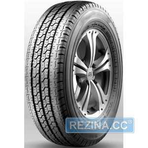 Купить Летняя шина KETER KT656 205/80R14C 109/107P