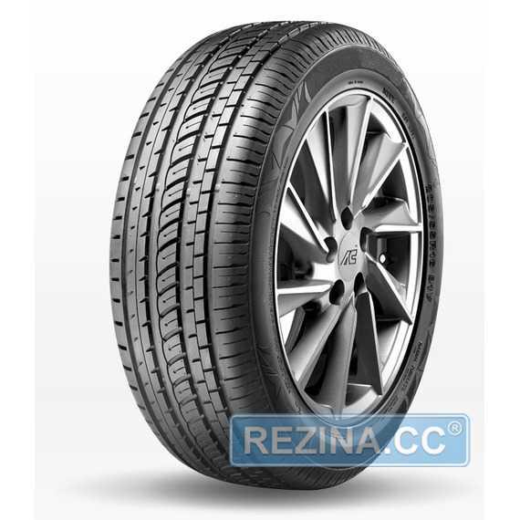 Летняя шина KETER KT676 - rezina.cc