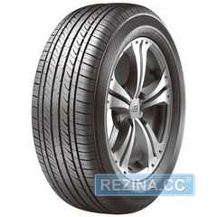Купить Летняя шина KETER KT727 235/60R16 100V