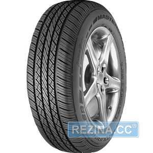 Купить Всесезонная шина MASTERCRAFT Avenger M8 215/55R17 94W