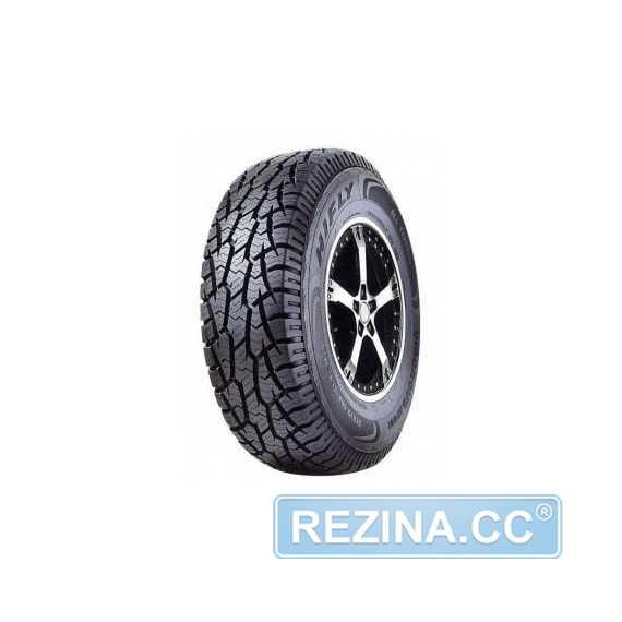 Всесезонная шина HIFLY AT 601 - rezina.cc