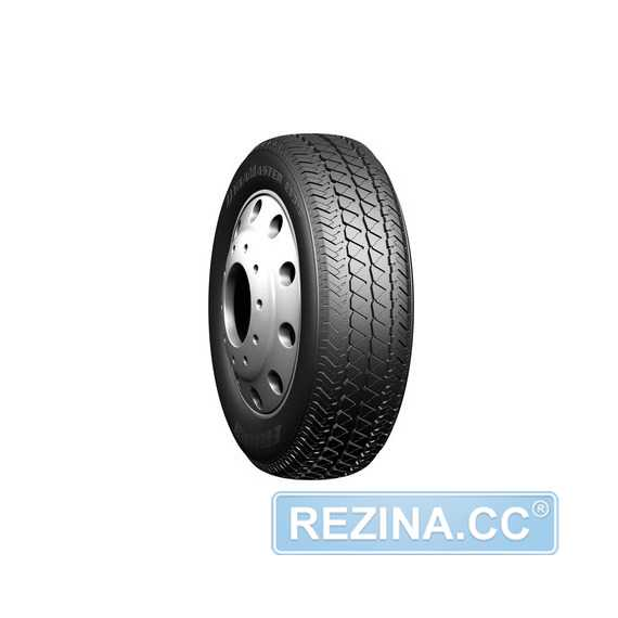 Летняя шина EVERGREEN EV 516 - rezina.cc