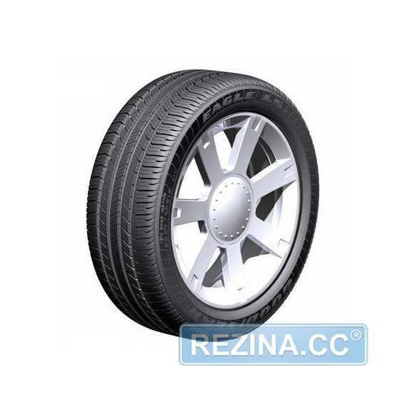 Купить Летняя шина GOODYEAR Eagle LS2 255/45R19 100V