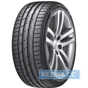 Купить Летняя шина HANKOOK Ventus S1 Evo2 K117 245/40R19 98Y Run Flat