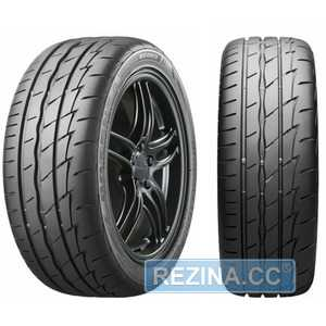 Купить Летняя шина BRIDGESTONE Potenza Adrenalin RE003 215/55R16 93W