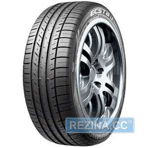 Купить Летняя шина Kumho Ecsta Le Sport KU39 255/45R18 103Y