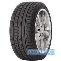 Купить Летняя шина Matador MP 46 HECTORRA 2 205/40R17 84W