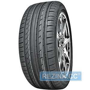 Купить Летняя шина HIFLY HF805 225/55R17 101W