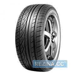 Купить Летняя шина HIFLY Vigorous HP 801 235/60R18 107V