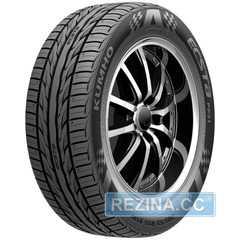 Купить Летняя шина KUMHO PS31 255/45R18 99W