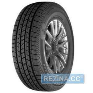 Купить Всесезонная шина HERCULES Roadtour XUV 235/60R18 107H