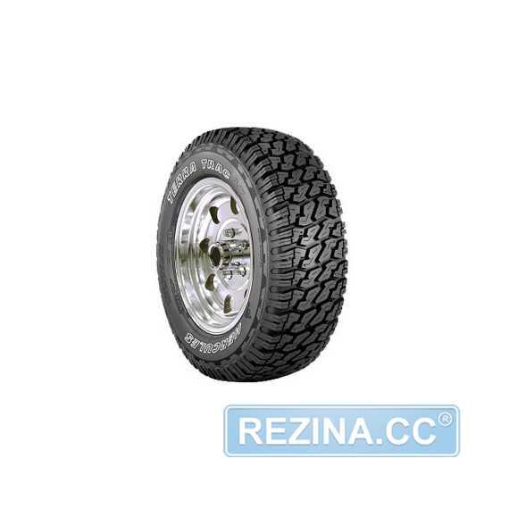 Всесезонная шина HERCULES Terra Trac D/T - rezina.cc