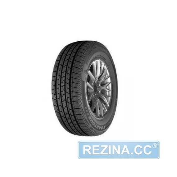 Всесезонная шина HERCULES Roadtour XUV - rezina.cc