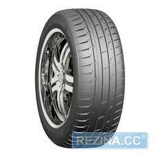 Купить Летняя шина EVERGREEN EU 728 265/35R18 97Y