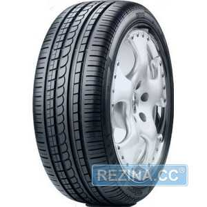Купить Летняя шина PIRELLI P Zero Rosso 315/35R20 106Y