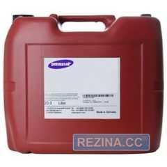 Моторное масло PENNASOL LIGHTTEC - rezina.cc