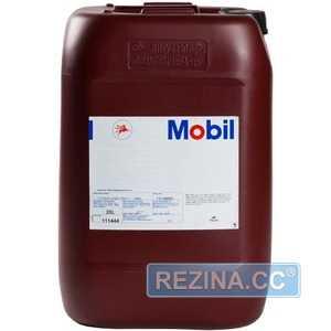 Купить Моторное масло MOBIL Super 2000 X1 10W-40 (20л)