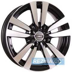 Купить TECHLINE 505 BD R15 W6 PCD4x108 ET27 DIA65.1