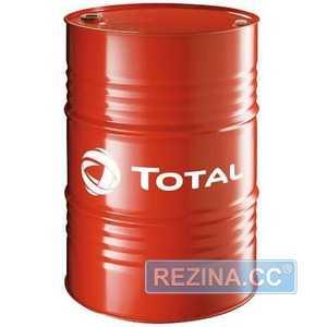 Купить Моторное масло TOTAL QUARTZ Ineo Ecs 5W-30 (208л)