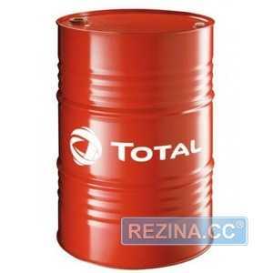 Купить Моторное масло TOTAL QUARTZ Racing 10W-50 (208л)