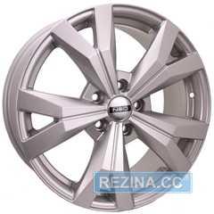 Купить TECHLINE 715 S R17 W7.5 PCD5x120 ET50 DIA65.1