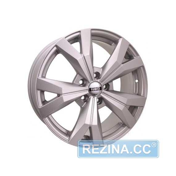 TECHLINE 715 S - rezina.cc