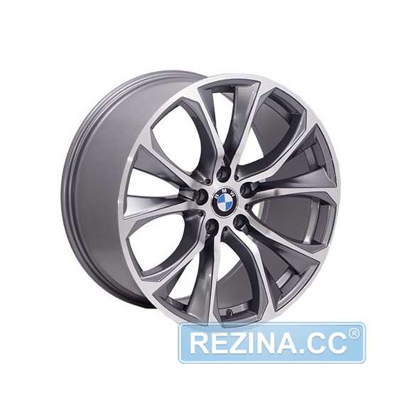 ZW BK 923 GP - rezina.cc