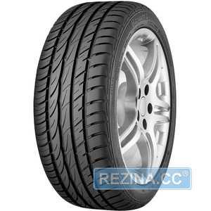 Купить Летняя шина BARUM Bravuris 2 265/35R18 93W