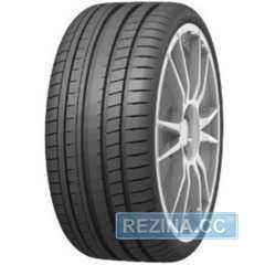 Купить Летняя шина INFINITY Ecomax 255/35R18 94Y