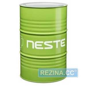 Купить Моторное масло NESTE Farm UN 10W-30 (200л)