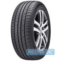 Купить Летняя шина HANKOOK Ventus Prime 2 K115 205/55R16 91W