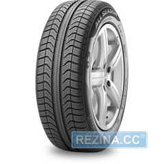 Всесезонная шина PIRELLI Cinturato All Season - rezina.cc
