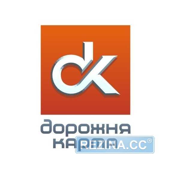 Моторное масло ДОРОЖНАЯ КАРТА 10W-40 - rezina.cc
