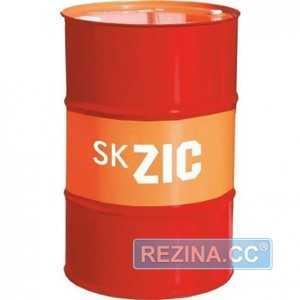 Купить Моторное масло ZIC X7 Diesel 10W-40 (200л)