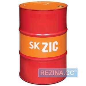 Купить Моторное масло ZIC X9 5W-40 (200л)