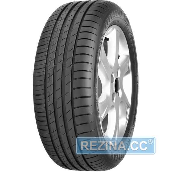 Летняя шина GOODYEAR EfficientGrip Performance VW - rezina.cc