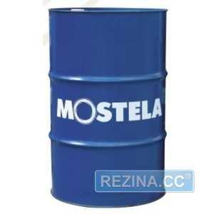 Купить Моторное масло MOSTELA М-8В (200л)