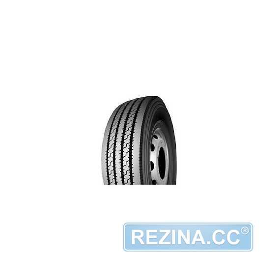 Грузовая шина DOUBLE ROAD DR823 - rezina.cc