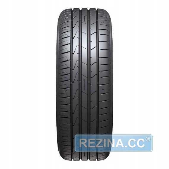 Купить Летняя шина HANKOOK VENTUS PRIME 3 K125 215/55R16 97W