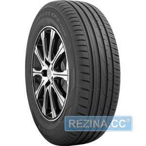 Купить Летняя шина TOYO Proxes CF2 225/65R17 106V