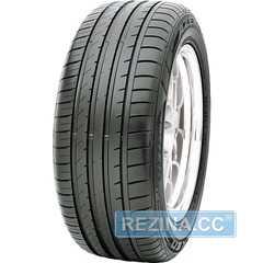 Купить Летняя шина FALKEN Azenis FK-453 255/40R17 98Y