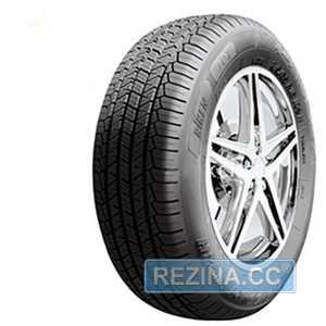 Купить Летняя шина Riken 701 255/60 R18 112W