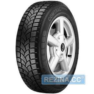 Купить Всесезонная шина VREDESTEIN Comtrac All Season 215/65R16C 109R