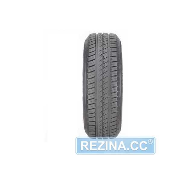 Летняя шина DIPLOMAT HP - rezina.cc