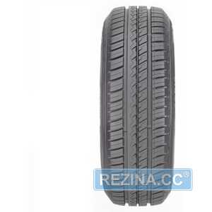 Купить Летняя шина DIPLOMAT HP 205/60 R16 92H