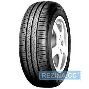 Купить Летняя шина DIPLOMAT HP 205/60 R15 91H
