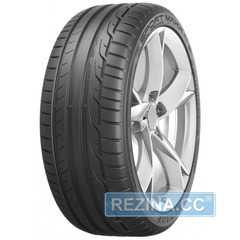 Купить Летняя шина DUNLOP SP SPORT MAXX RT 305/25 R20 97Y