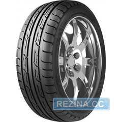 Купить Летняя шина Nankang Green Sport Eco 2 Plus 185/60R16 86H