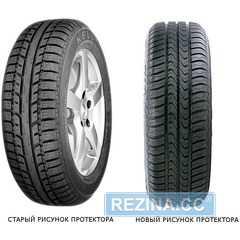 Купить Летняя шина KELLY ST 185/65R15 88T