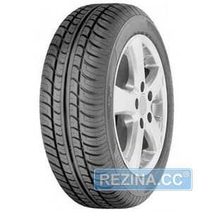 Купить Летняя шина PAXARO Summer Comfort 195/65R15 91H